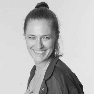 Vivien Länquis