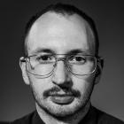 Markus Szaszka