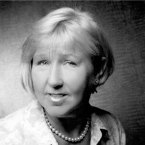Rike Bartlitz
