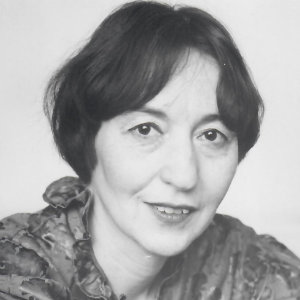 Barbara Büchner
